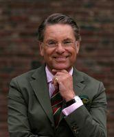 Theodor J. Tantzen, Vorstand Prinz von Preussen Grundbesitz AG. Quelle: PvP