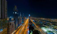 Rockstar Real Estate Middle East in Dubai