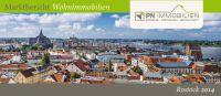 Marktbericht Wohnimmobilien Rostock 2014