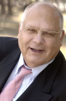 Dipl. jur., Ass. jur. Lutz Minkner, CEO - Minkner & Partner, Mallorca Immobilien