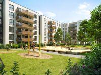 Schultheiß Projektentwicklung AG verkauft 3 Nürnberger Immobilien an Großinvestor