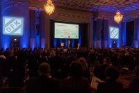 17. DFK-Jahresauftakttagung im Kongress Palais Kassel