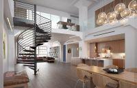 Sie wollen Ihre Eigentumswohnung schnellstmöglich auf dem Wohnungsmarkt verkaufen?