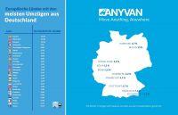 Quelle AnyVan - Auslandsumzüge aus Deutschland