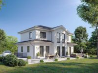 Stadtvilla Solera nominiert als Haus des Jahres 2017