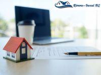 Stephan Rölli: Erfolgreich in Immobilien investieren