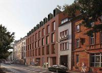 Success Hotel Group erweitert Hotelportfolio im Rhein-Main-Gebiet