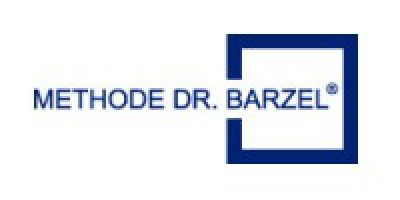 METHODE DR. BARZEL ® Immobilien einfach online bewerten
