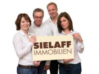 Das Team von Sielaff Immobilien