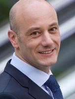 Christoph Blumenthal - Architekt