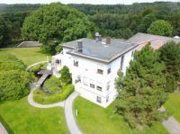 Unternehmer Gert Kraft denkt ans Aufhören – Gestüt St. Ludwig: Ein Leben für den Pferdesport