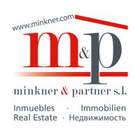 Minkner & Partner S.L. Mallorca Immobilien