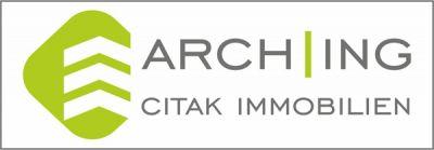ARCH-ING Citak Immobilien IVD - Ihre Immobilie verdient Kompetenz