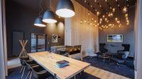 Volkswagen Immobilien hat die SPLACE Business Apartments in Wolfsburg eröffnet