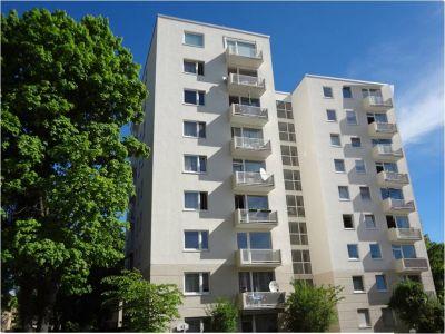Walser Immobiliengruppe bietet preiswerte Wohnungen in ...