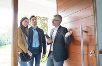 Warum Immobilien die beste langfristige Investition sind (Teil 2)