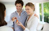 Warum Immobilien langfristig die besten Investition sind (Teil 1)