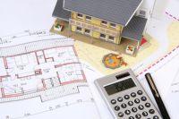 Die GRUNDUM Immobilien GmbH berät Sie gerne bei der Bebauung Ihres Grundstücks.