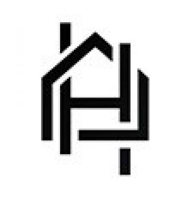 Logo AHouse Immobilienverwaltung
