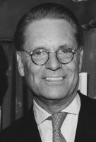 Theodor J. Tantzen, Vorstand Prinz von Preussen Grundbesitz AG. Quelle: Prinz von Preussen Grundbesitz AG
