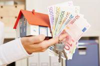 Wie man den Kaufpreis einer Immobilie festleg