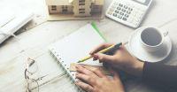 Was sollte ich bei einem Wohnungsgrundriss beachten? Die GRUNDUM Immobilien GmbH hilft Ihnen weiter!