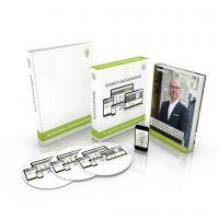 Online Kurs Immobilie selbst vermieten - Platin Edition - Der ImmoCoach