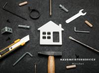 Wieso benötigt ein Mehrfamilienhausbesitzer einen Hausmeisterservice?