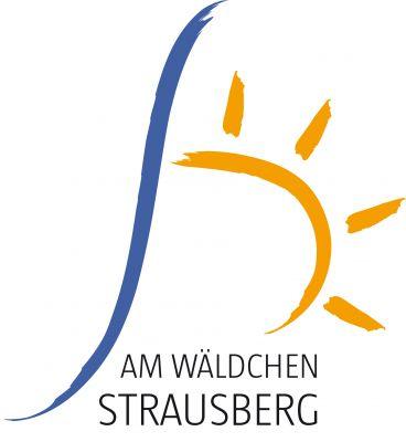 Am Wäldchen, Strausberg - Spreeinsel Immobilien