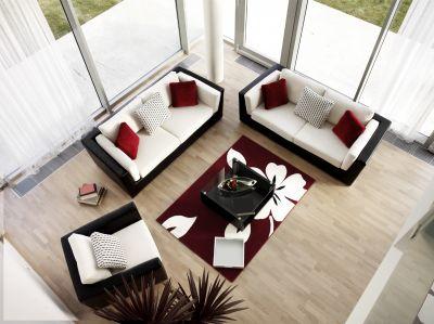 Schöner Wohnen lässt grüßen - die Apartments auf Zeit von www.zeitwohnen.de lassen nichts zu wünschen übrig!