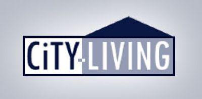 City-Living bietet möblierte Wohnung auf Zeit in Frankfurt am Main