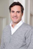 Nikolai Roth, Gründer und Geschäftsführer von ImCheck24