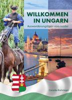Cornelia Rückriegel, Willkommen in Ungarn, Mein Ungarn - Licht und Schatten, Annie - Auszeit unterm Regenbogen, Annie - Stürmische