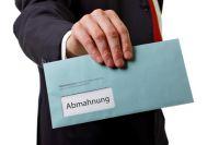 Anwalt Mainz