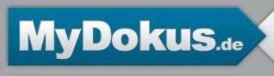 Die besten Dokus auf MyDokus.de