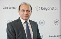 CEO Aman Khan