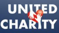 Bildquelle: United Charity