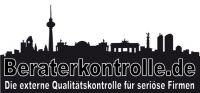 Beraterkontrolle Berlin