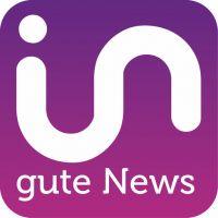 """Besser in den Tag starten mit positiven Nachrichten – Start-up entwickelt innovative News App """"innoo"""""""