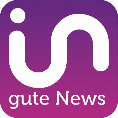 Innoo - gute News