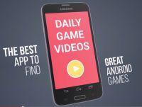 Daily Game Videos: Neuentwicklung von Knicket, der #1 Appsuche