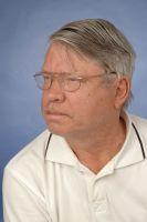 Prof. Dr. Ulrich Supprian / Bild: DELTUR Kunst- und Musikagentur