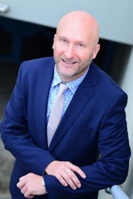 """Michael Schwarzkopf """"Der Bestimmungs-Coach"""""""