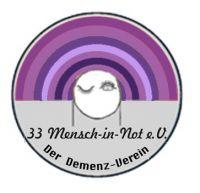 Die Demenzhilfe 33 Mensch-in-Not e.V.