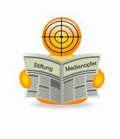 Stiftung Medienopfer kämpft für die Rechte von Lesern und Zuschauern