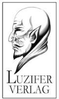 LUZIFER-Verlag »Nix für Angsthasen!«