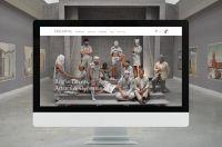 Thespis Karren, O&O Baukunst und Ernst Busch Schauspielschule, Biennale Venedig 2012 / Foto: M. Hötzl, D. Guggenberger