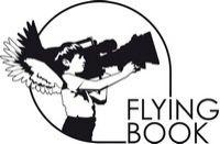 Flying Book Luftaufnahmen Drohne