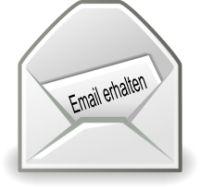 Bedeutung vom E-Mail-Marketing