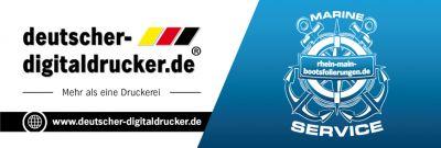 Deutscher-Digitaldrucker eröffnet Vertriebspräsenz in Wiesbaden